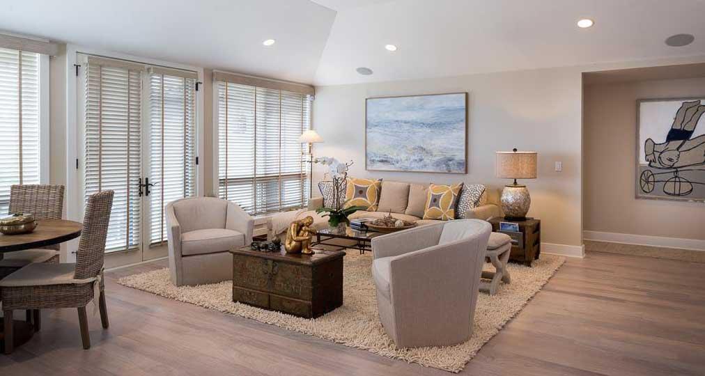 susan shand living room santa barbara