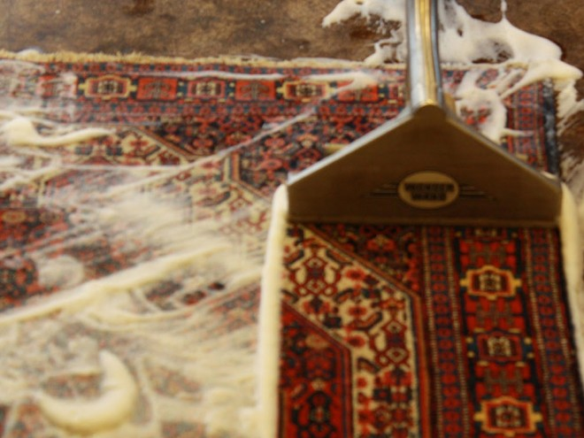 rug cleaning rugs & more