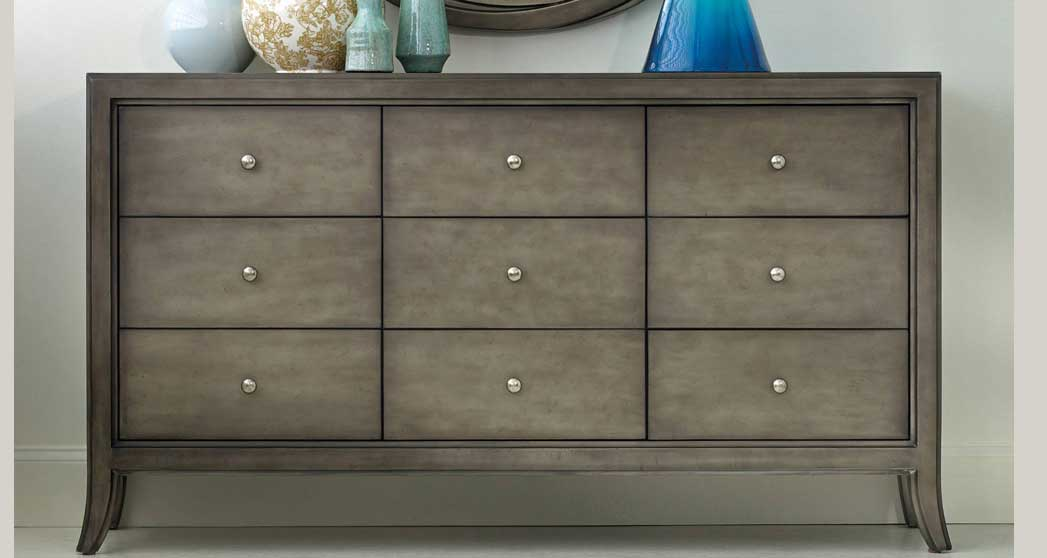 Dressers + Armoires