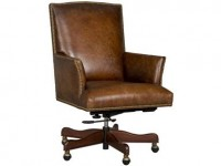 Hunts Executive Desk Chair Santa Barbara
