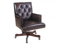 Ira Executive Desk Chair Santa Barbara