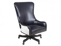 Kent Brindle Desk Chair Santa Barbara