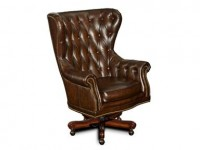 Douglas Executive Swivel Chair Santa Barbara