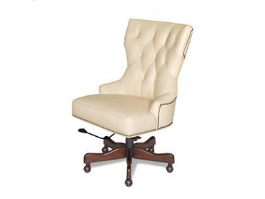 Immaculate Desk Chair Santa Barbara