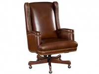 Holt Executive Swivel Chair Santa Barbara