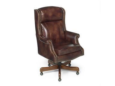 Cass Swivel Chair Santa Barbara