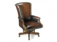 Chance Swivel Chair Santa Barbara