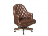 Covert Executive Swivel Chair Santa Barbara