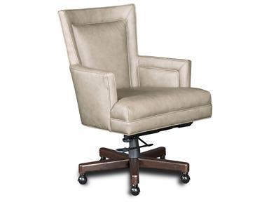 Argent Office Chair Santa Barbara