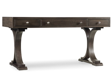 Estepa Writing Desk Santa Barbara