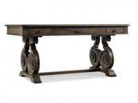 Crevillent Writing Desk Santa Barbara