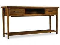 Harmony Console Table Santa Barbara