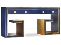 Grecian Console Table Santa Barbara