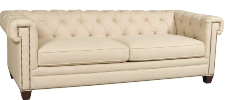 conquer sofa santa barbara design center-1