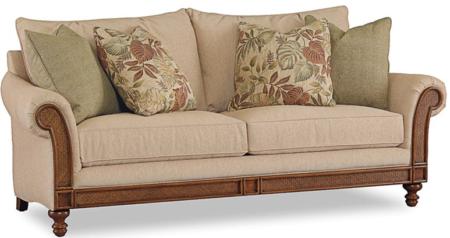 lyla sofa santa barbara design center-1