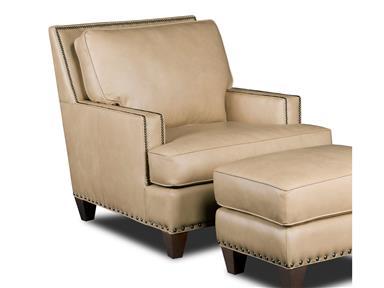 Echo Chair Santa Barbara