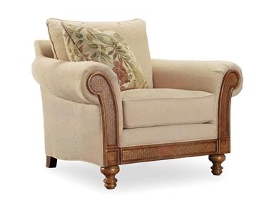Icarus Chair Santa Barbara