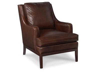 Medea Club Chair Santa Barbara