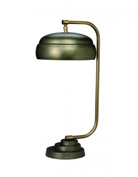 Gunmeta Table Lamp Santa Barbara