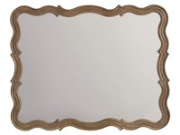 Maryana Mirror Santa Barbara-design-center-46548