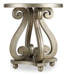 Ismene Accent Table Santa Barbara
