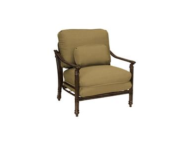 Coco Isle Lounge Chair Santa Barbara