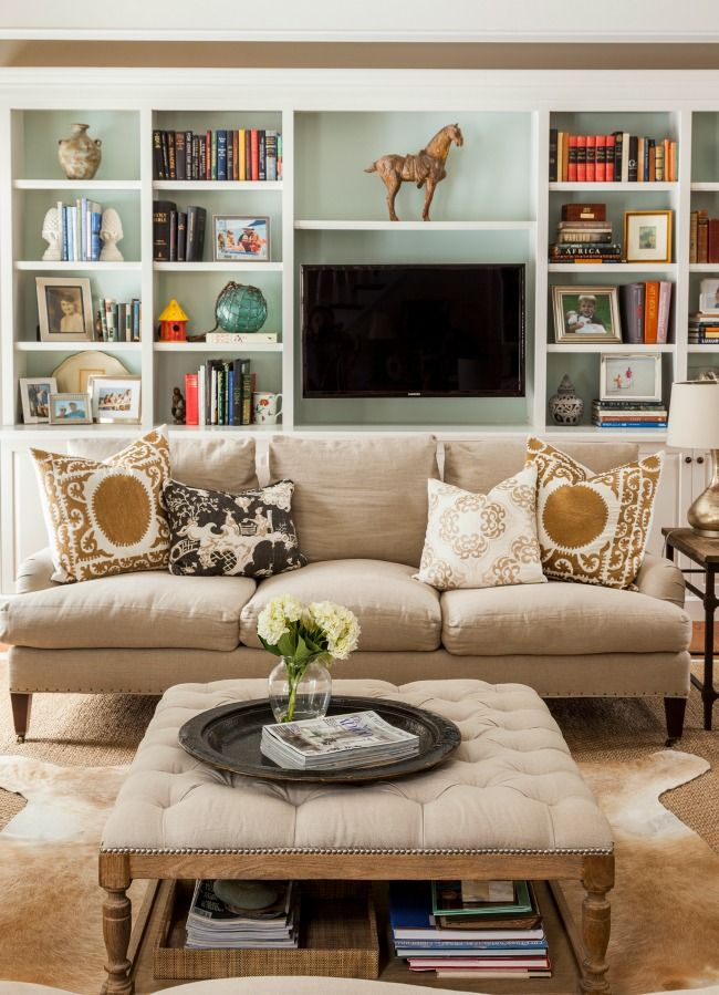 Sofas Couches Sectionals Love Seats