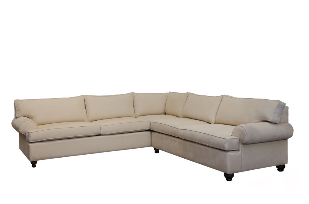 miller-sectional-with-return