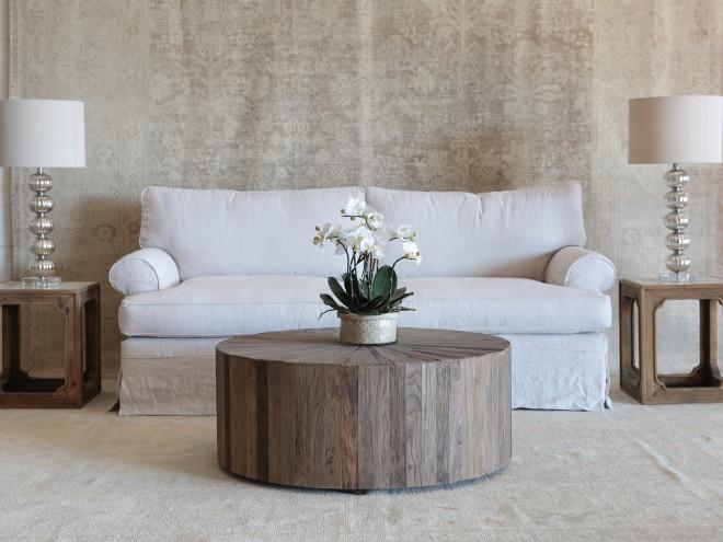 Santabarbara Sofa