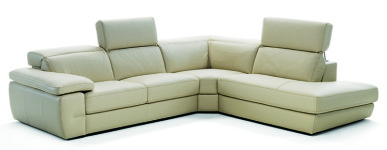Birnam Wood Sectional