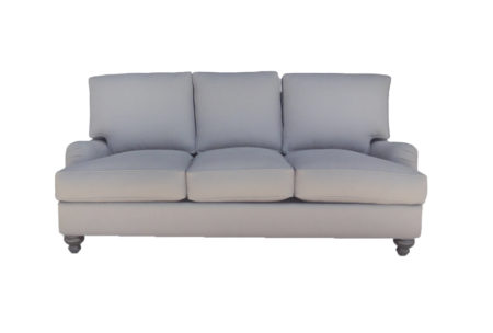 Whitney English Arm sofa santa barbara design center 28223-