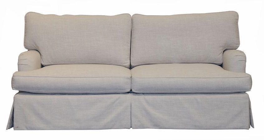 reba sofa santa barbara design center