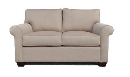 Hollister sofa santa barbara design center-1