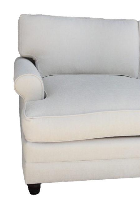 Nicole-sofa-santa-barbara-design-centert-couch-6