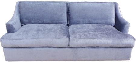 Summer-couch-santa-barbara-design-center