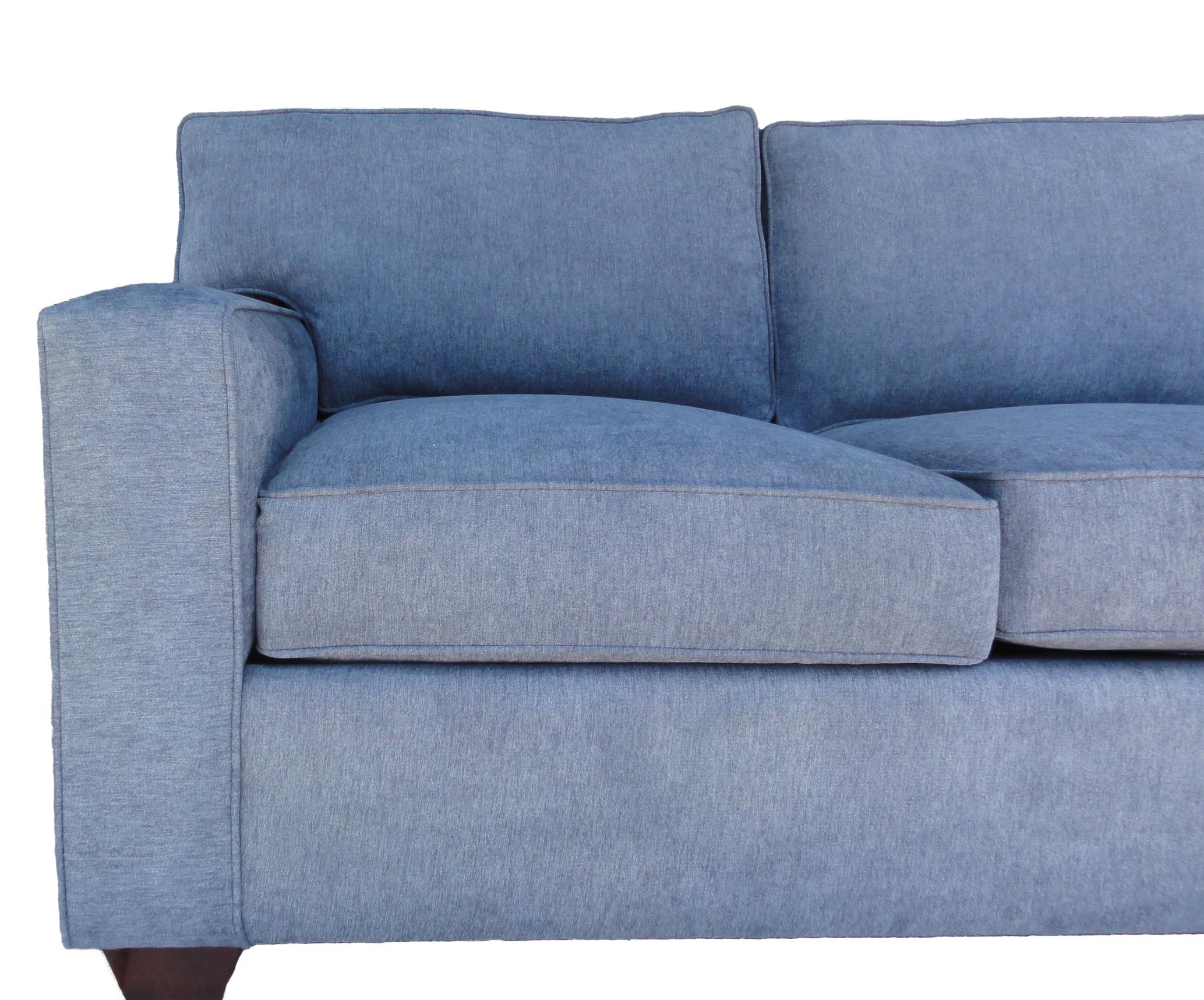 Mesa-sofa-santa-barbara-design-center=2