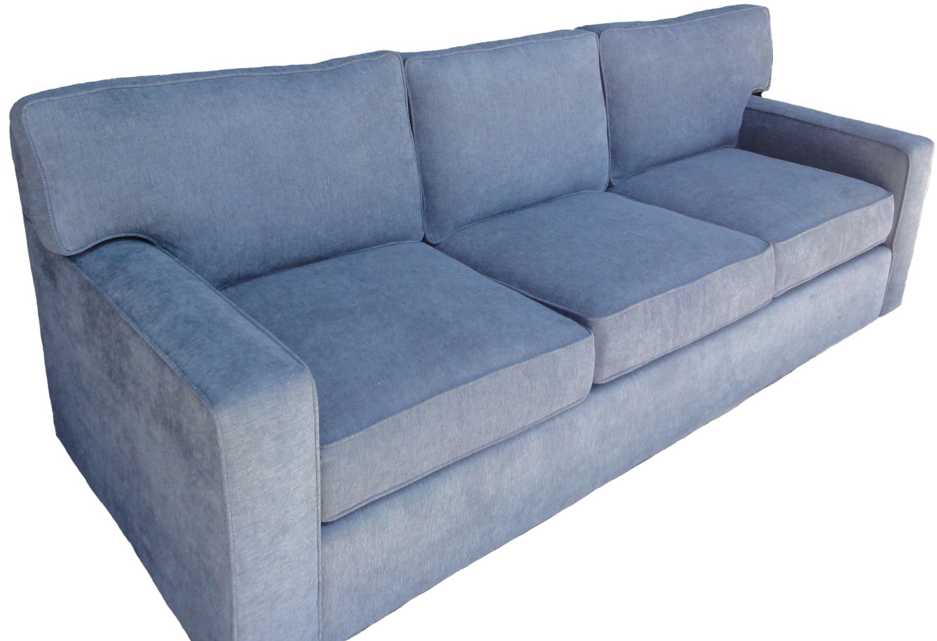 Mesa-sofa-santa-barbara-design-center-3