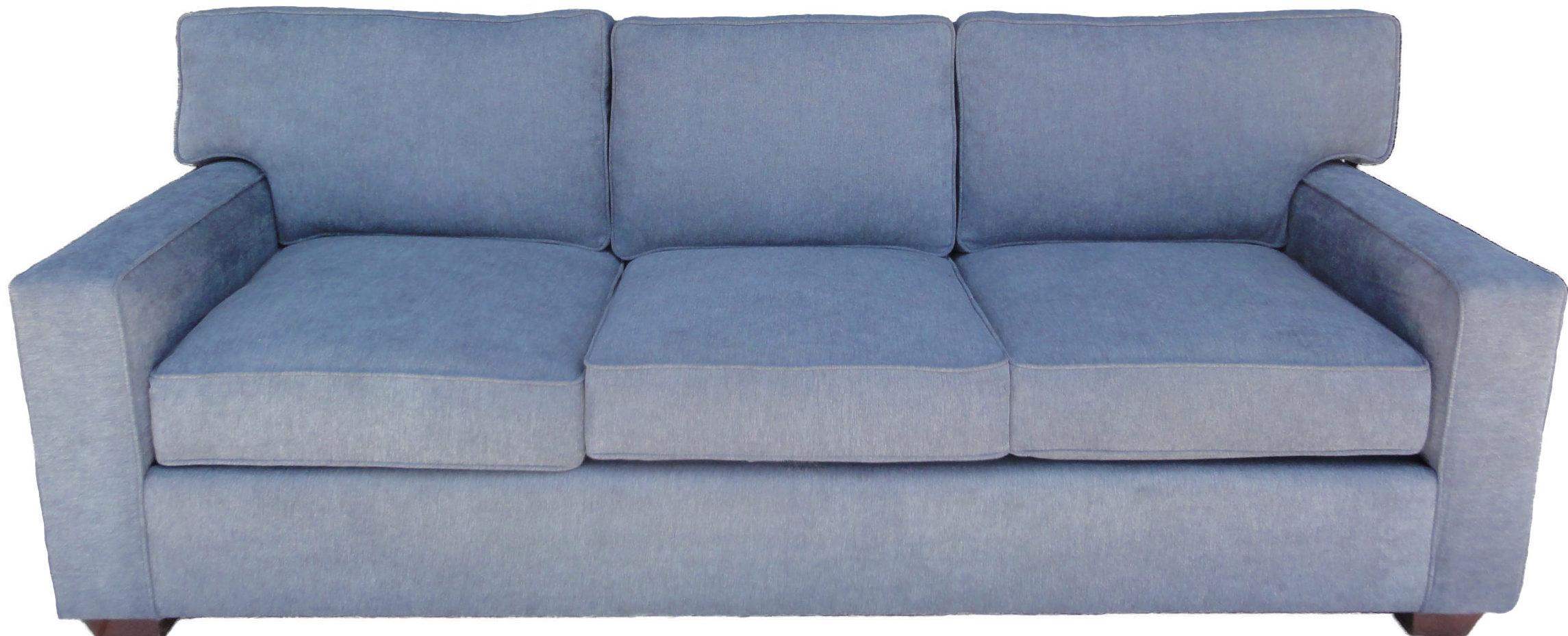Mesa-sofa-santa-barbara-design-center-1