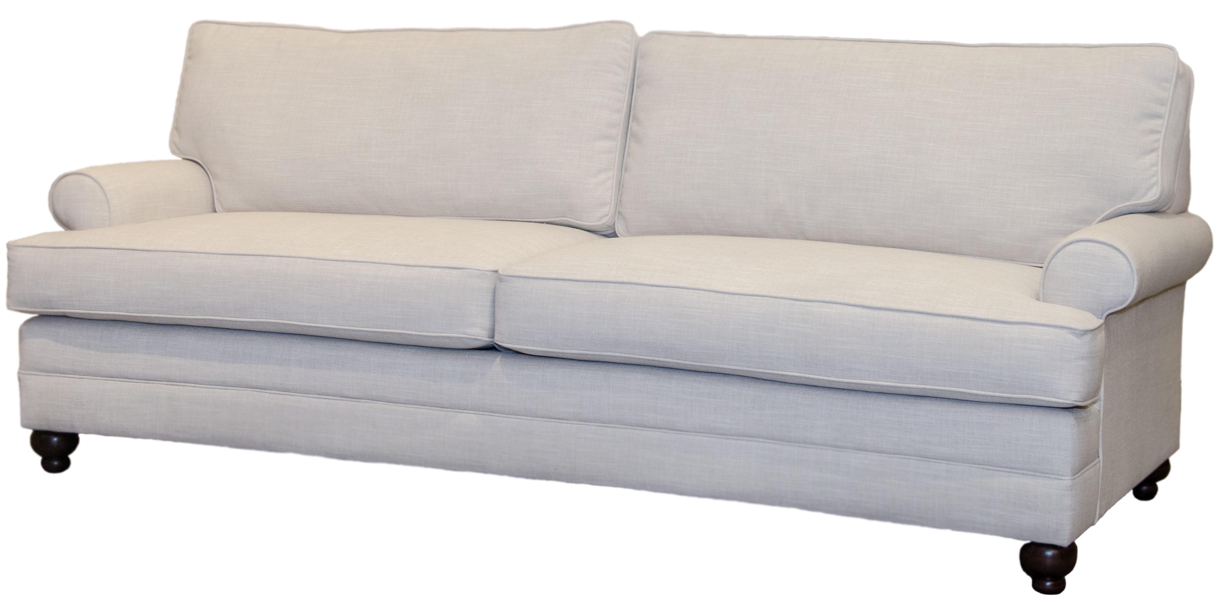 nicole t sofa santa barbara design center