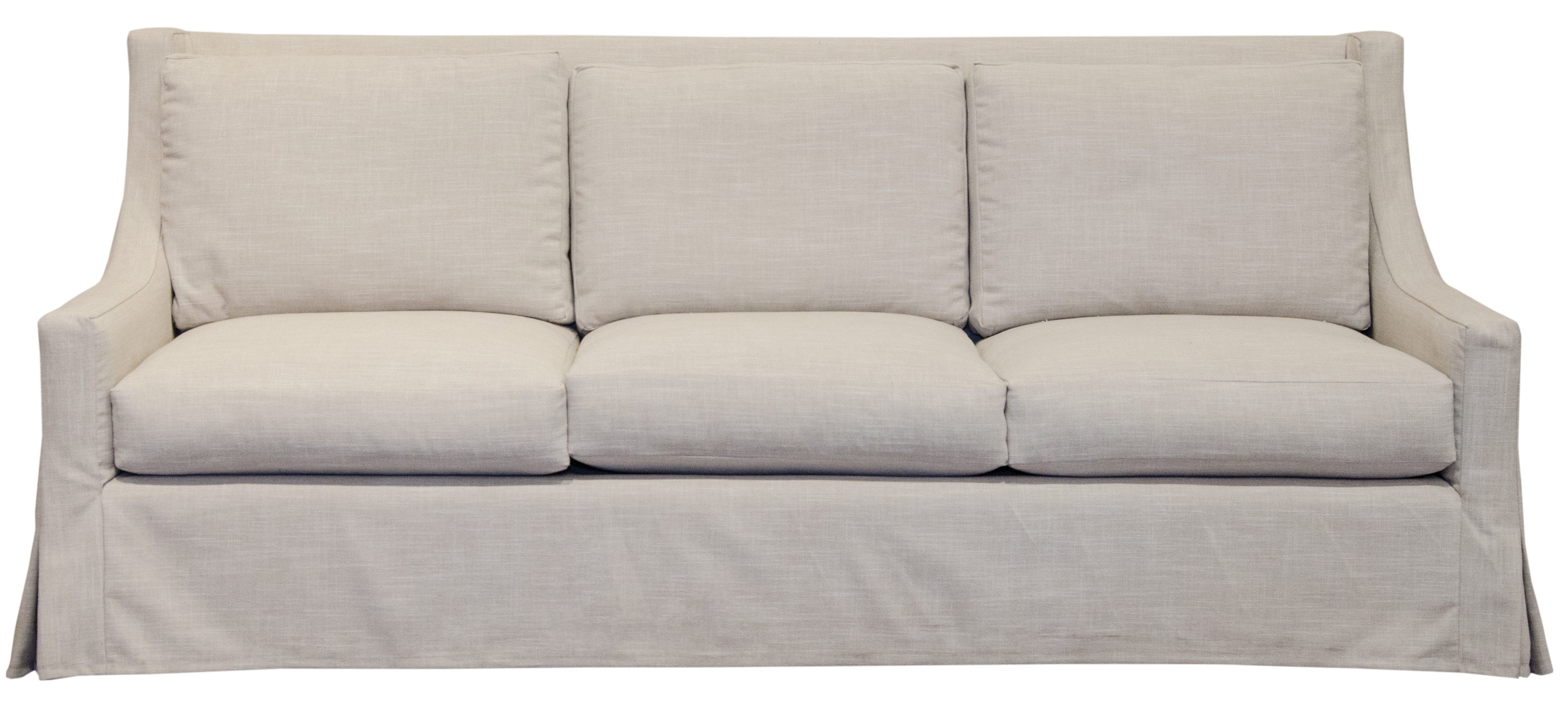 lola sofa santa barbara design center