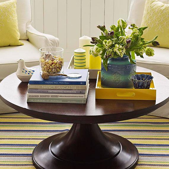 table-home-accessories santa-barbara-design-center