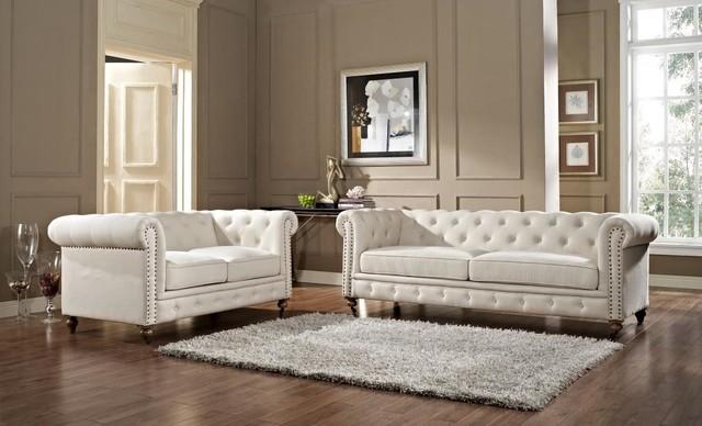 modern sofas santa barbara design center