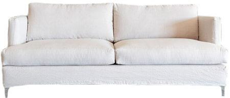 summerland sofa-santa-barbara-design-center