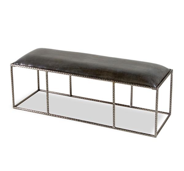 evan bench santa barbara design center