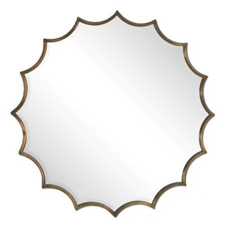 san miguel mirror santa barbara design center