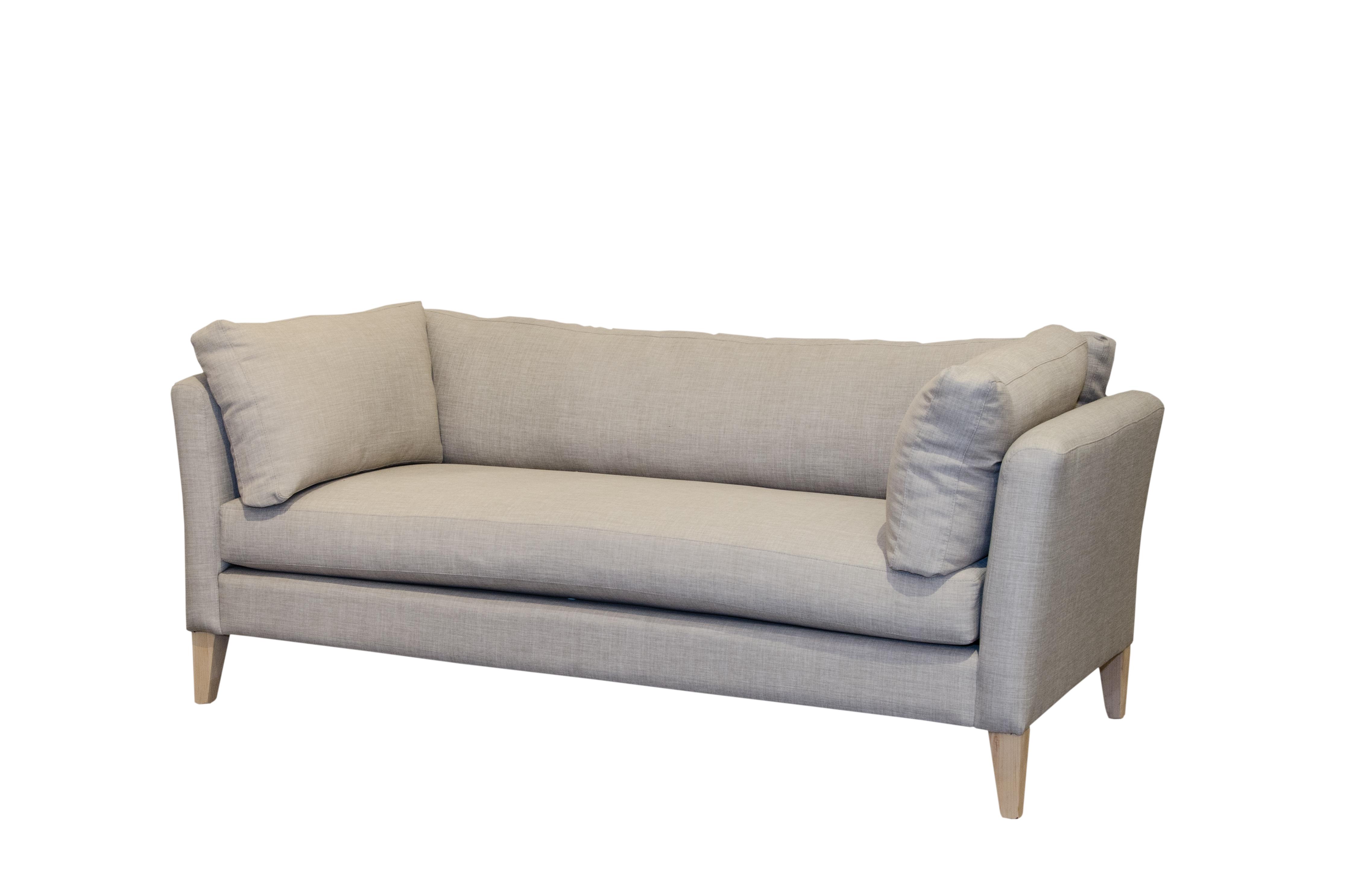 annie-sofa-santa-barbara-design-center