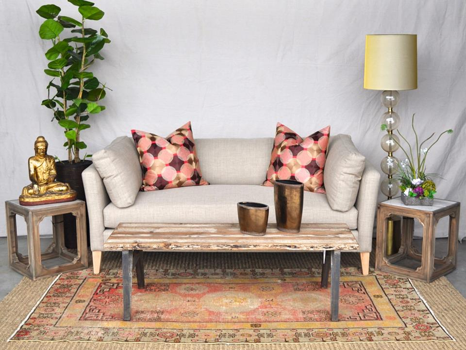 anie-sofa-santa-barbara-design-center
