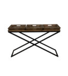 milpas-console-table-santa-barbara-design-center-2