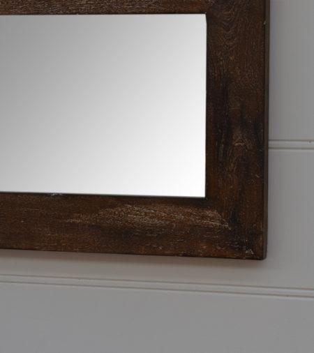 Clate-Mirror-santa-barbara-design-center3
