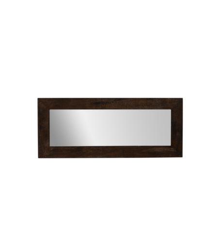 Clate-Mirror-santa-barbara-design-center